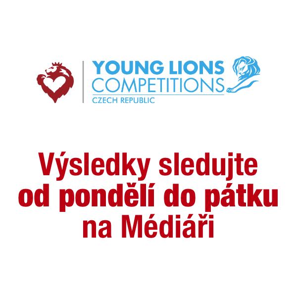 Sledujte výsledky Young Lions