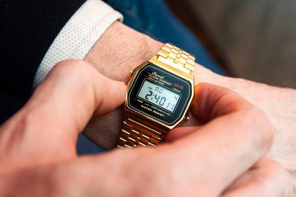 Digitální agentury za zlato v Effie dostaly Zlaté digi