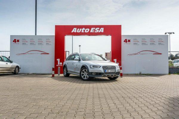 Auto Esa si na prodej aut online přibírá Magnas