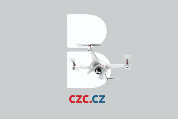 E-shop CZC.cz si místo Brain One vybral DDB