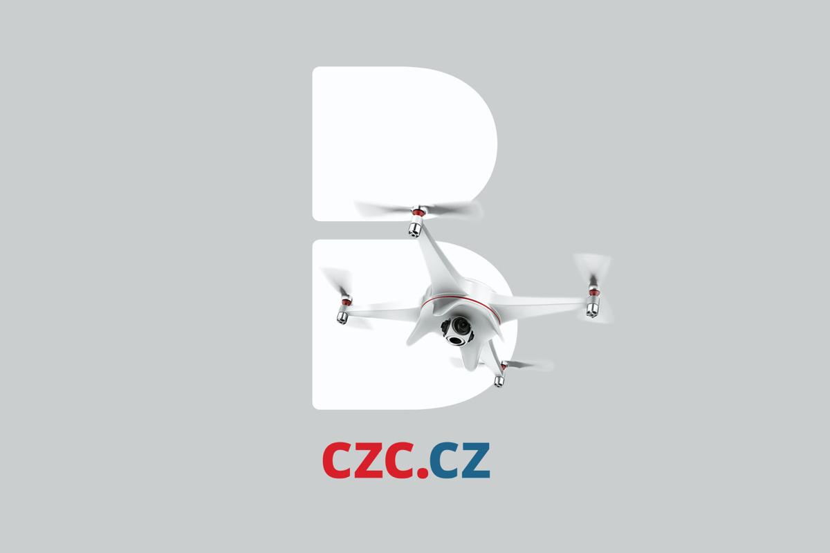 DDB je novou agenturou e-shopu CZC.cz