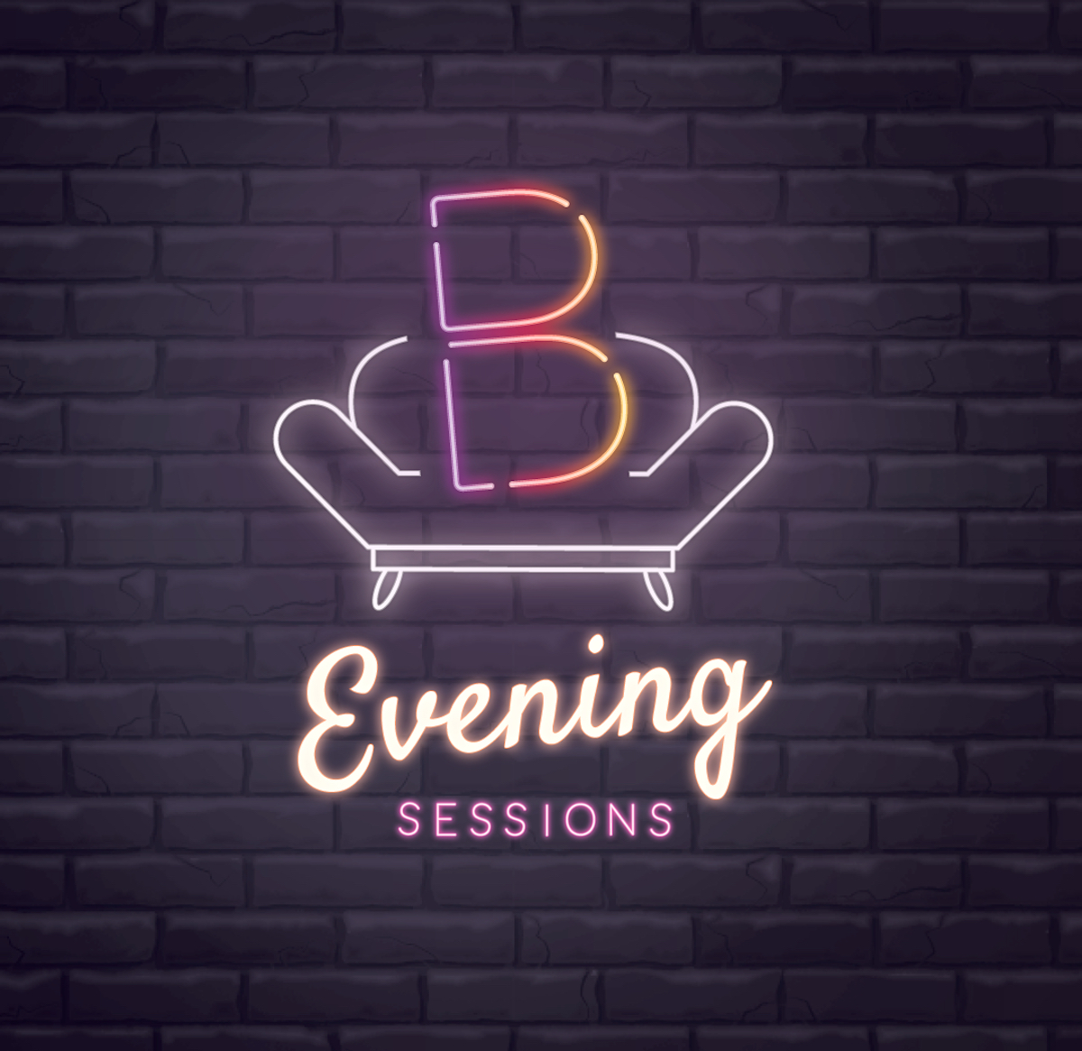 DDB Evening Sessions