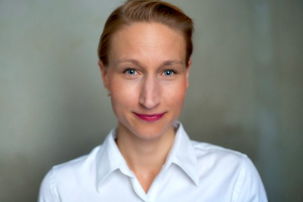 Karolina Šrámková