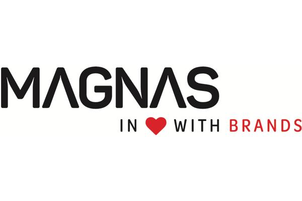 Magnas Media
