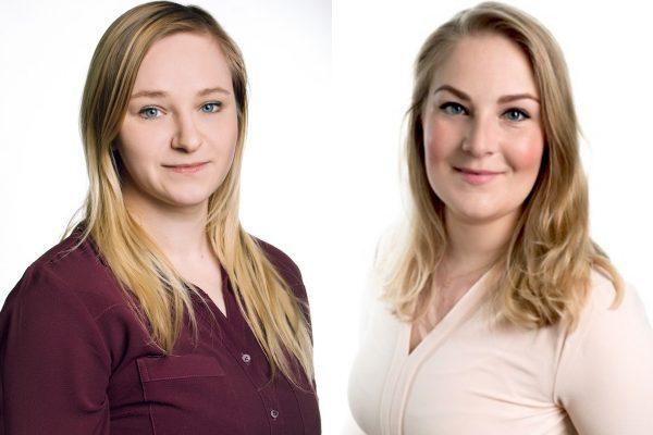 Young Lions 2020: v kategorii PR vítězí Mařasová a Francková z Knowcomm