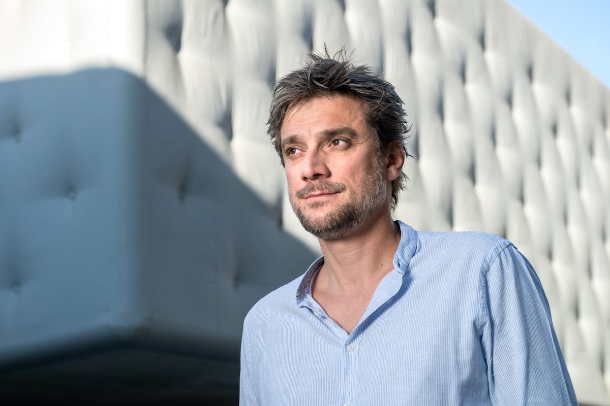 Marek Vocel