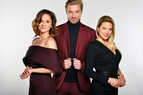 Top Star i Divošky končí, nastupuje Showtime