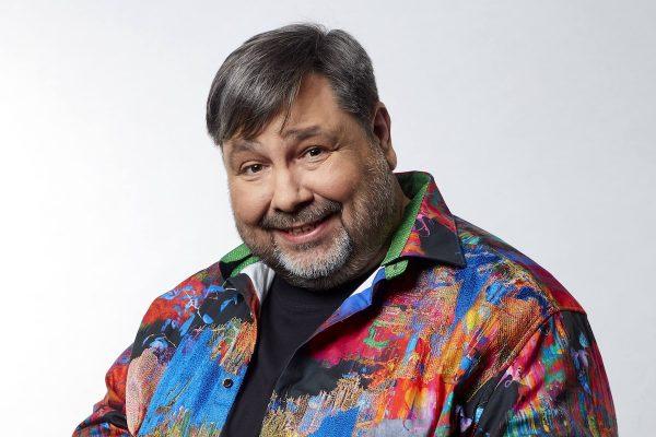 Český rozhlas spouští Xaverův veselý kvíz, přijdou i ranní rozcvičky