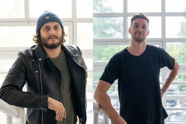 Young Lions 2020: kategorii Print vyhráli Kraus a Krmášek z McCannu