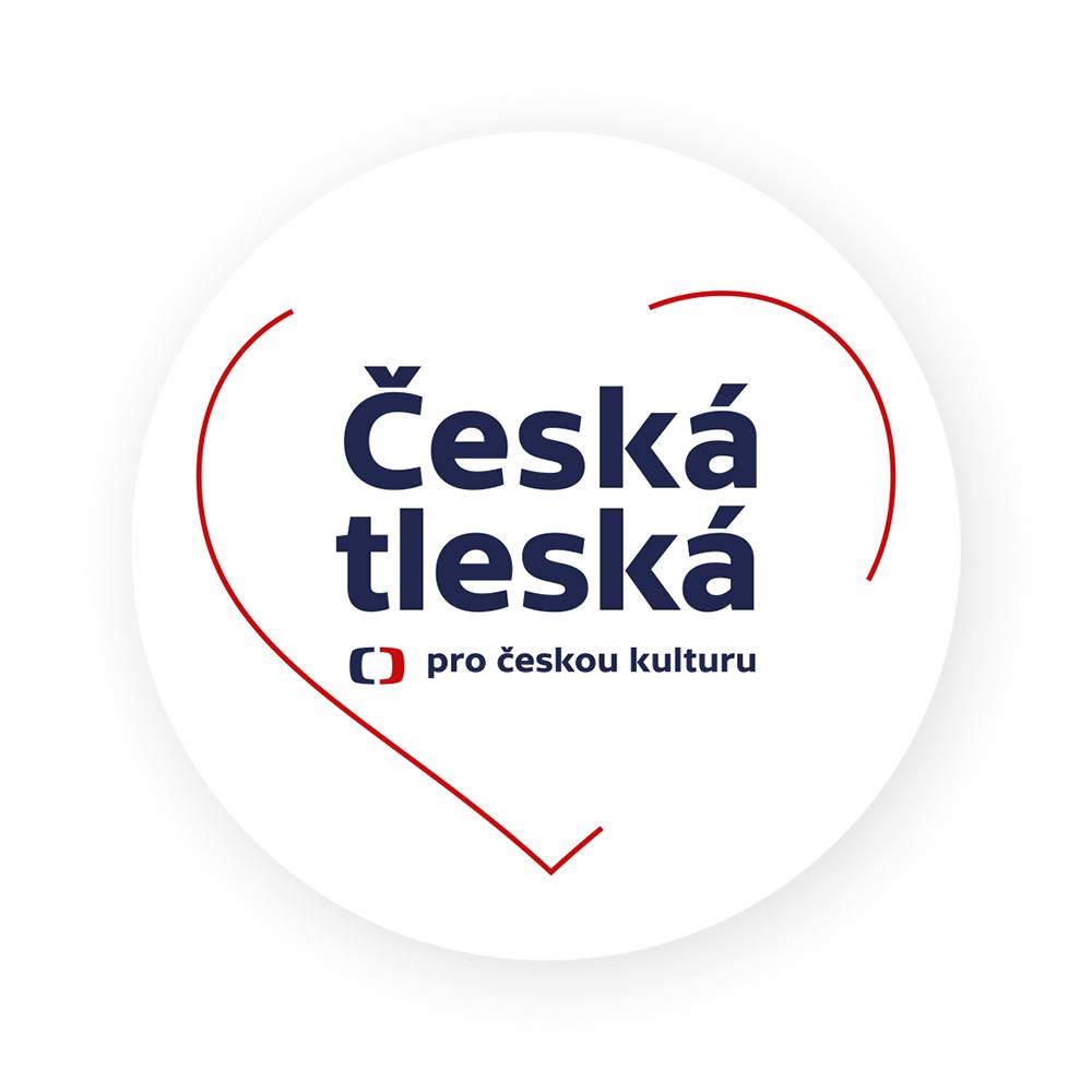 Česká tleská