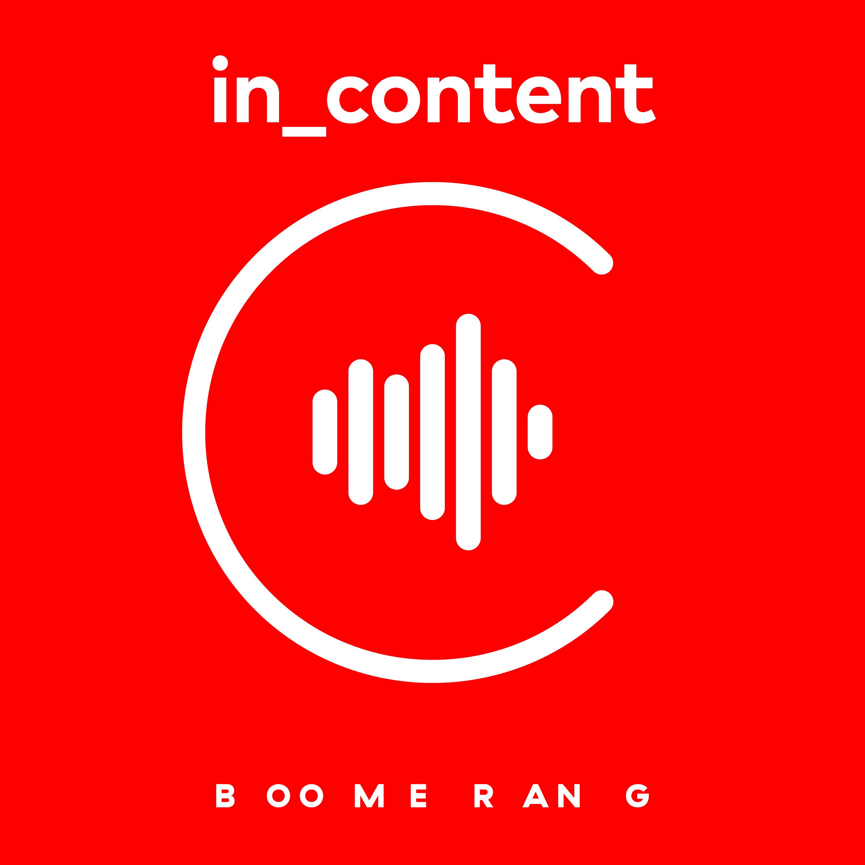 In_Content