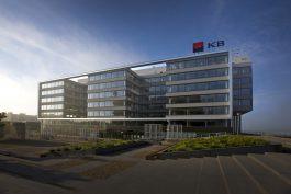Komerční banka vyhlašuje tendr na PR agenturu