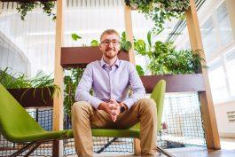 Impact Hub nabízí 10.000 hodin členství zdarma