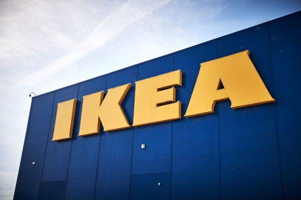 Ikea otvírá výdejnu v Hradci Králové, ušetří zákazníkům cestu na Černý Most