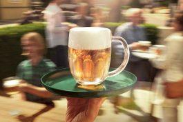 """""""První pivo je na nás."""" Přichází největší pozvání na jedno od Plzeňského Prazdroje"""
