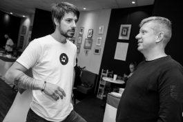 Symbio se nově dělí do divizí .agency a .digital