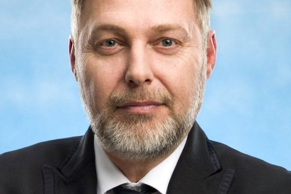 Po Pokorném se do rádia vrací i Roman Ondráček