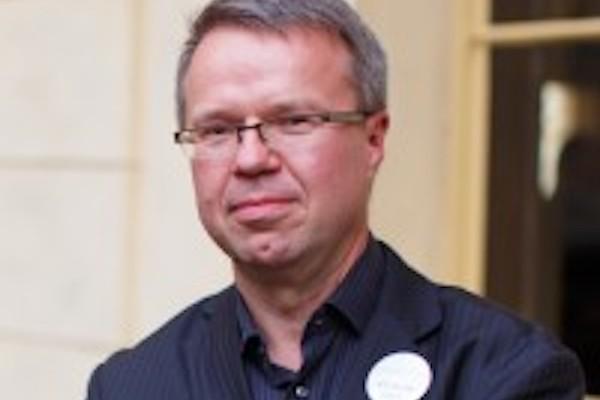 Šimoník řídí nové oddělení výzkumu Českého rozhlasu