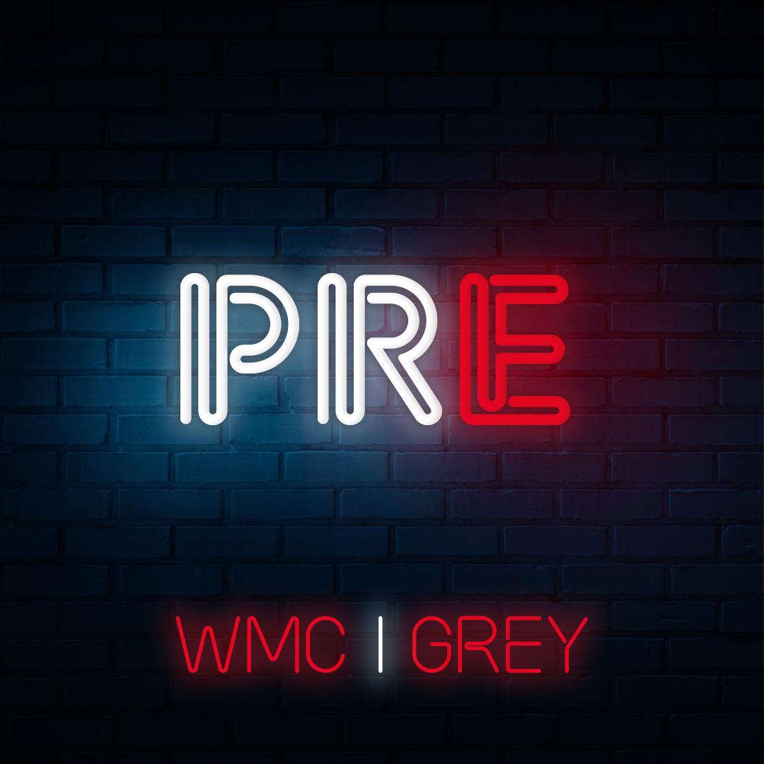 PRE si vybrala WMC