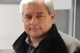 Představenstvo PNS opustil Novák, nahradil ho Malát