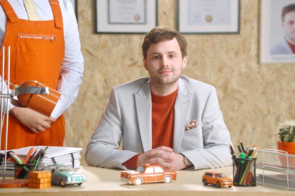 Půjčování aut HoppyGo má letní kampaň, na internetu cílí hlavně na mladé