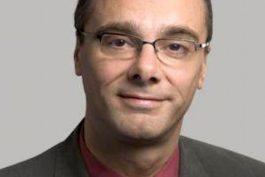 Do Rady ČTK byl zvolen Mareček, nominant ČSSD