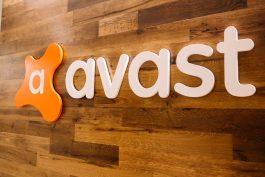 Made by Vaculik zajistí nový spot pro Avast