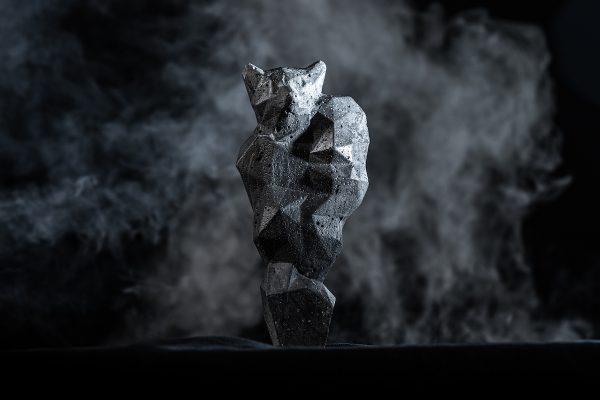 Cenu Lemur vyhrálo PR ochrany dětí v kybersvětě