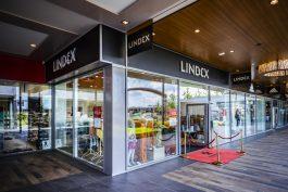 Lindex je poprvé v outletu, Geox a Calzedonia jsou ve Fashion Areně v novém