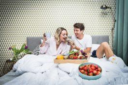 Rohlik.cz v placeném klubu Premium odbaví přednostně své věrné zákazníky