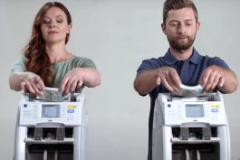 Státní kampaň Rovná odměna upozorňuje na nerovnost příjmů mužů a žen