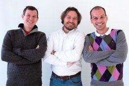 PR.Konektor pomáhá tvůrci chytré karantény CleverMaps