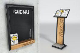 Limonády posílají hospodám vybavení, zážitkové trucky i mobilní kina