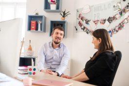 """""""Komunikační mentoring Adisonu je reakcí na proměny PR trhu"""""""