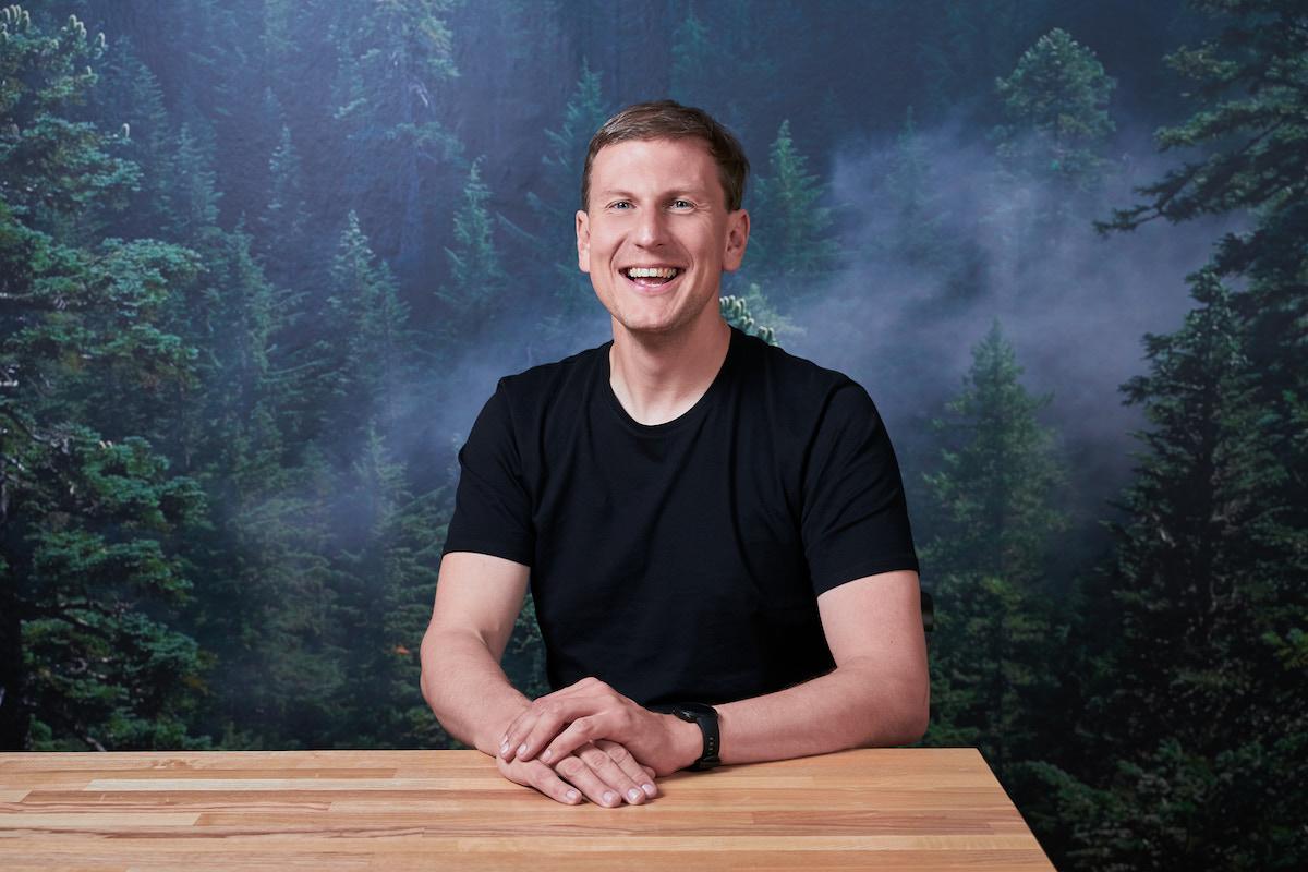 Jakub Fürst