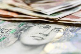 Růst výdajů do reklamy se letos zastavil, hlásí AKA