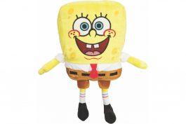OMV nabízí ve věrnostním programu SpongeBoba