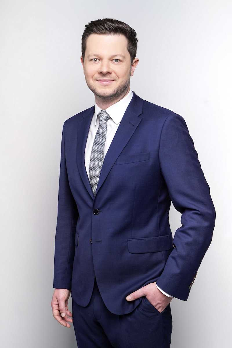 Pavel Štrunc