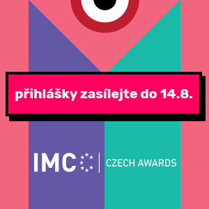 IMC Czech Awards