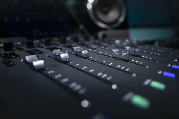 DDB otevírá své produkční studio Fame Factory