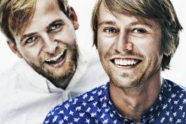 Hero & Outlaw hlásí tři nové velké klienty