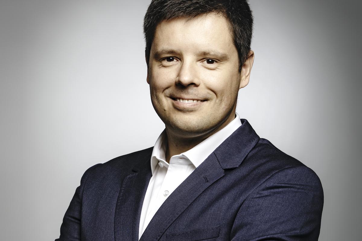 Jan Zubina