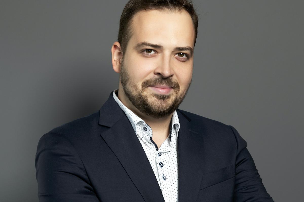 Jaroslav Sodomka