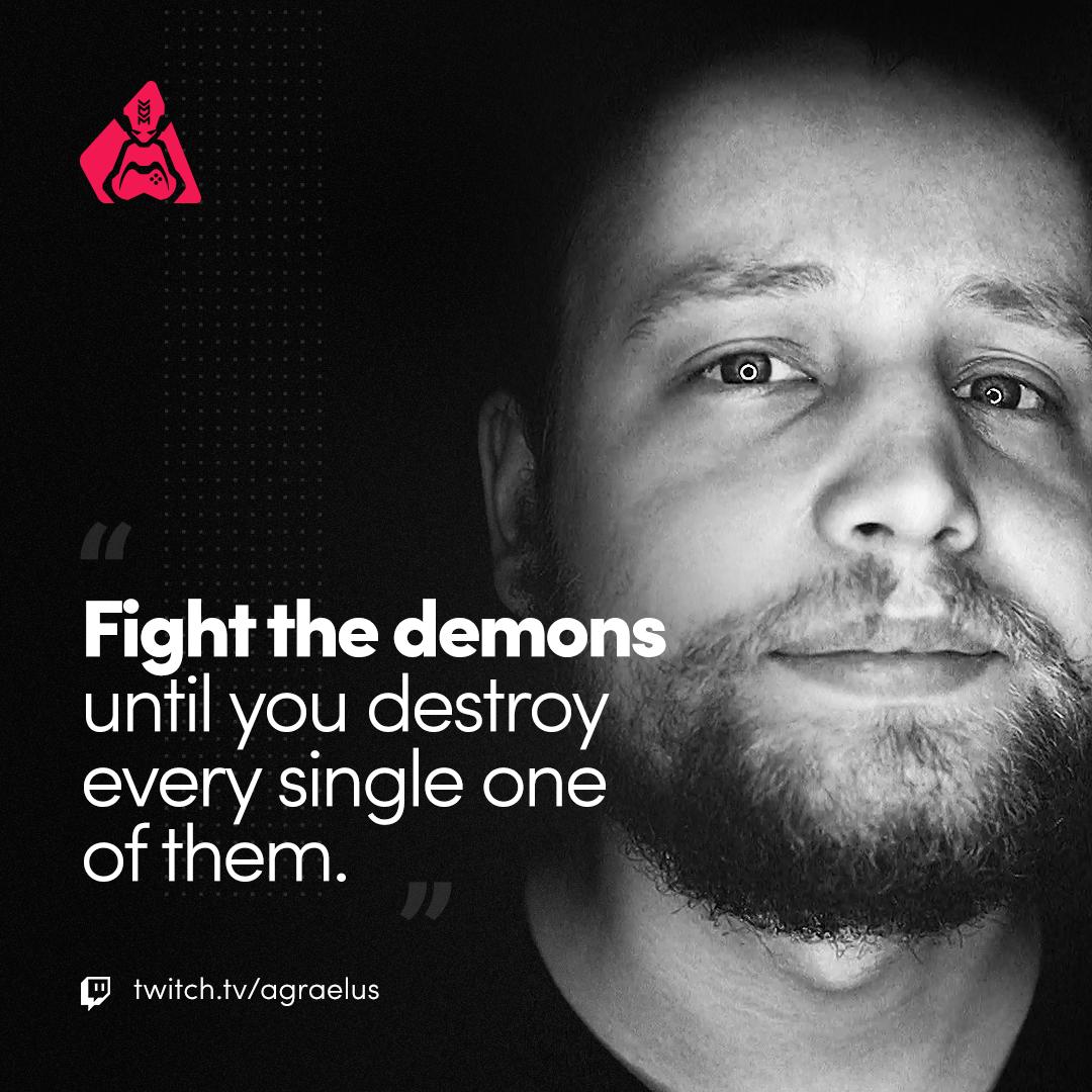 Madmonq: #darkmonqstories