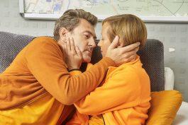 Nova na podzim už nebude Ordinaci vysílat v úterý