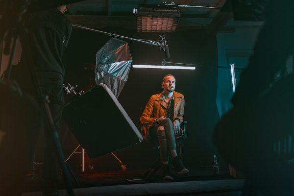 Videoprodukce Unreal Visual představuje režiséry