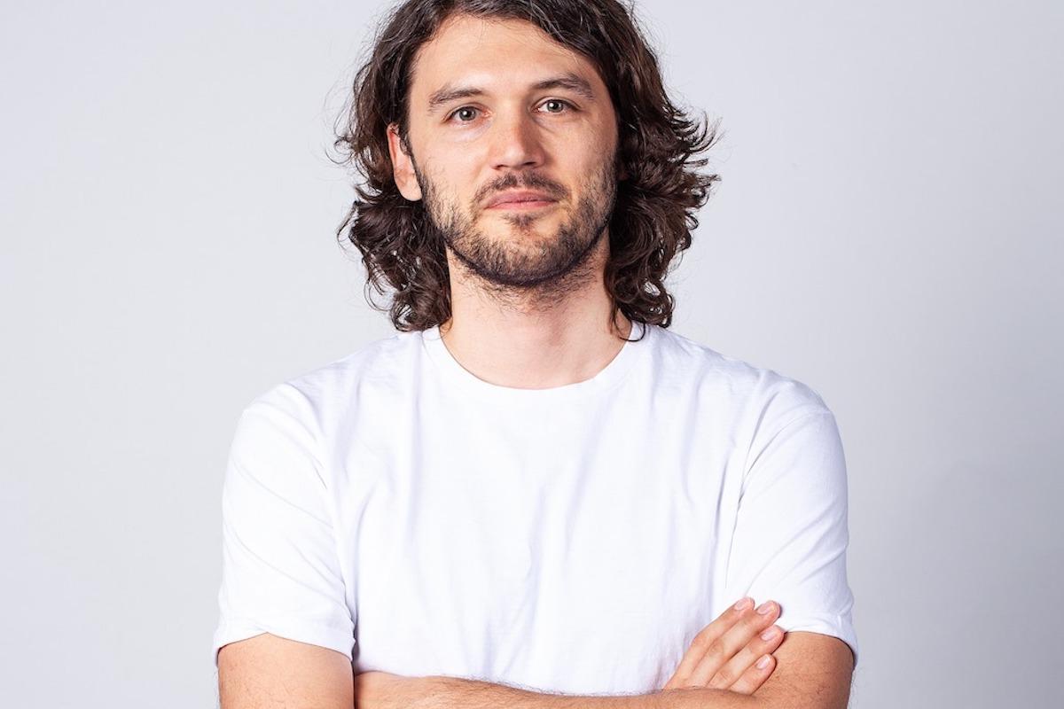 Zdeněk Vondra