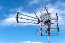 Skylink spouští placené pozemní televizní vysílání