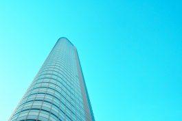 Skupina Dentsu chce prodat své sídlo v Tokiu