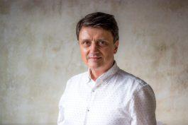 Špachta posiluje obchodní tým startupu Iterait